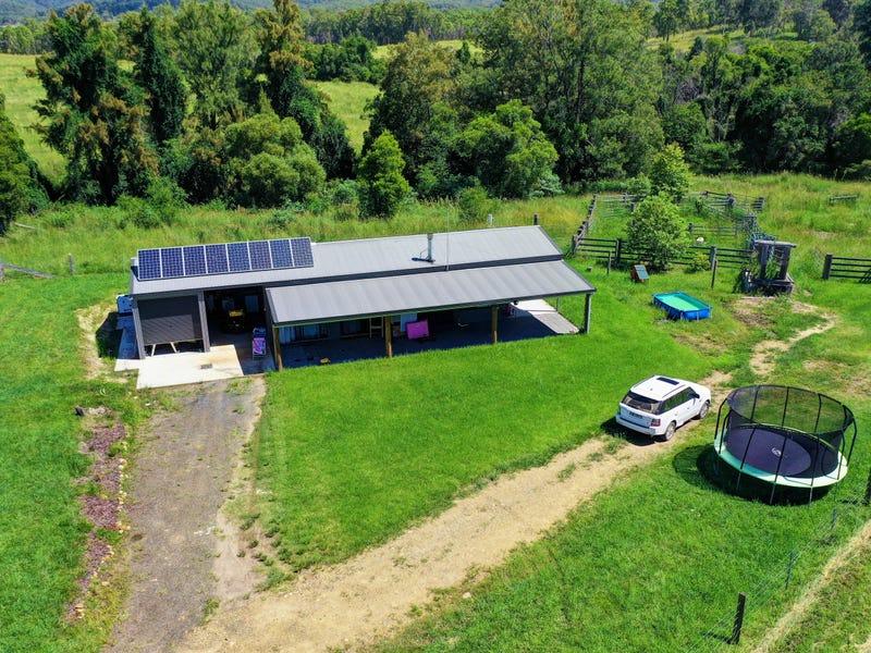 190 Sunshine Rd, Hillville, NSW 2430