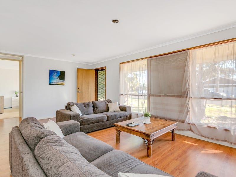 6 Buckland Street, Parafield Gardens, SA 5107