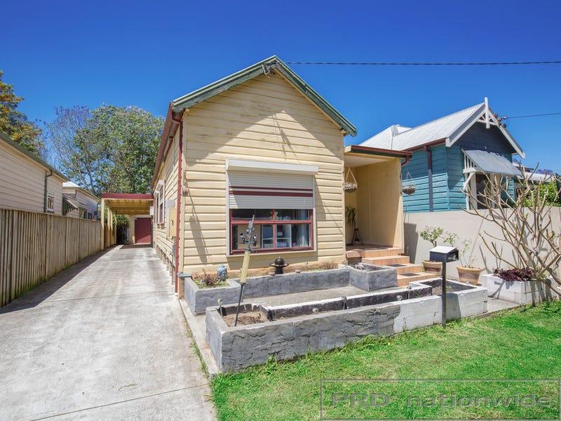 4 Portland Street, Horseshoe Bend, NSW 2320