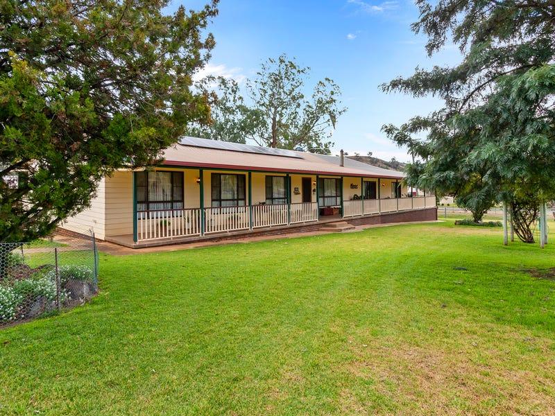 7 Top Oakey Lane, Tamworth, NSW 2340