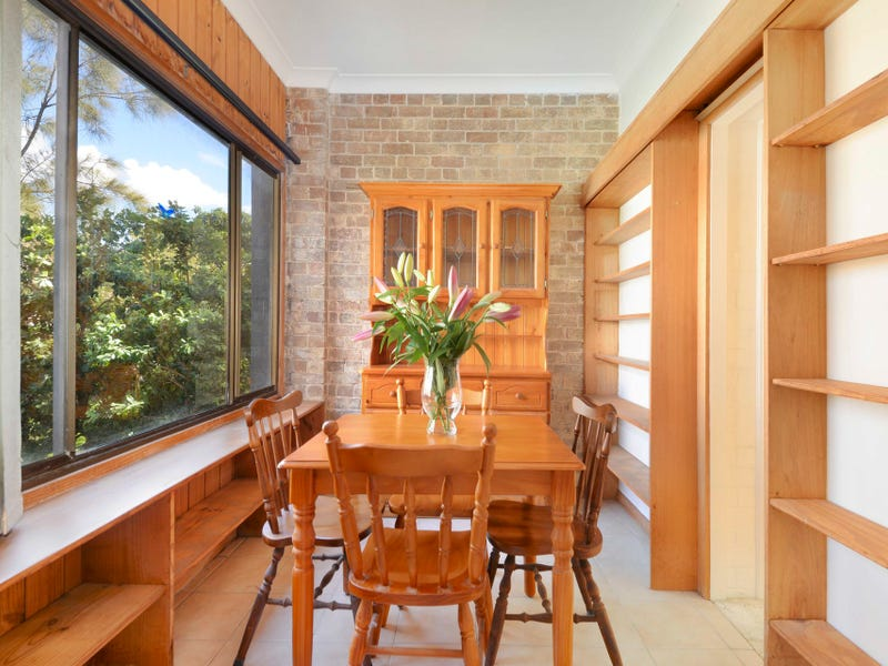 4/80 Bream Street, Coogee, NSW 2034