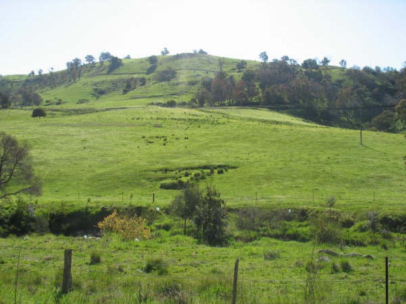 Lot 1/7566 Murray Valley Highway, Bullioh, Vic 3700