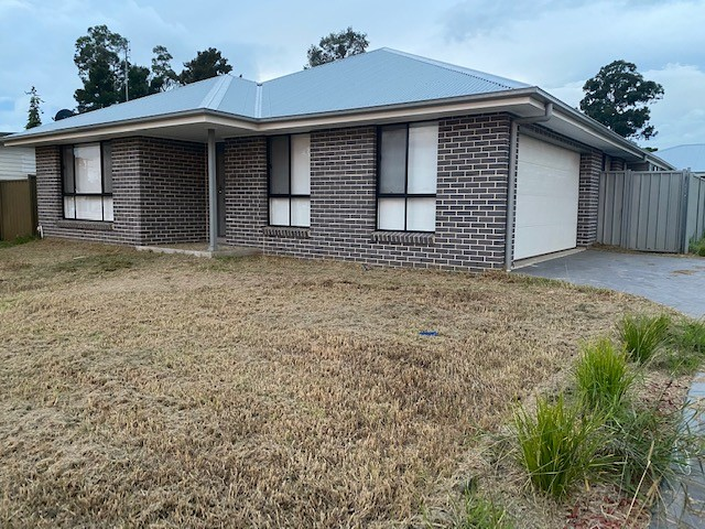 118A Remembrance Drive, Tahmoor, NSW 2573