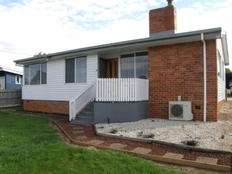 41 Winnaleah Road, Winnaleah, Tas 7265