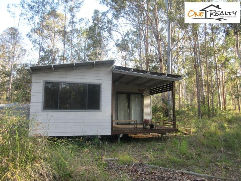 181 Van Hensbroek Road, Bauple, Qld 4650