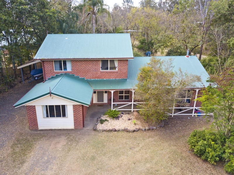 1 Tamarind Place, Cedar Grove, Qld 4285