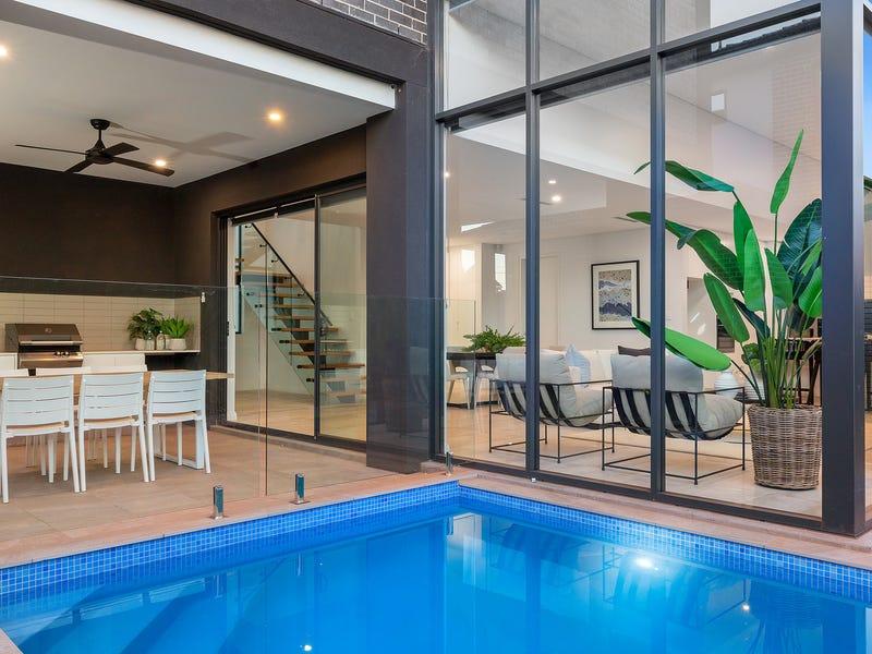 81 Ida Street, Sans Souci, NSW 2219