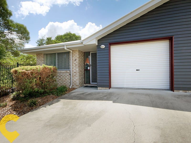 51/43-55 Brisbane Crescent, Deception Bay, Qld 4508