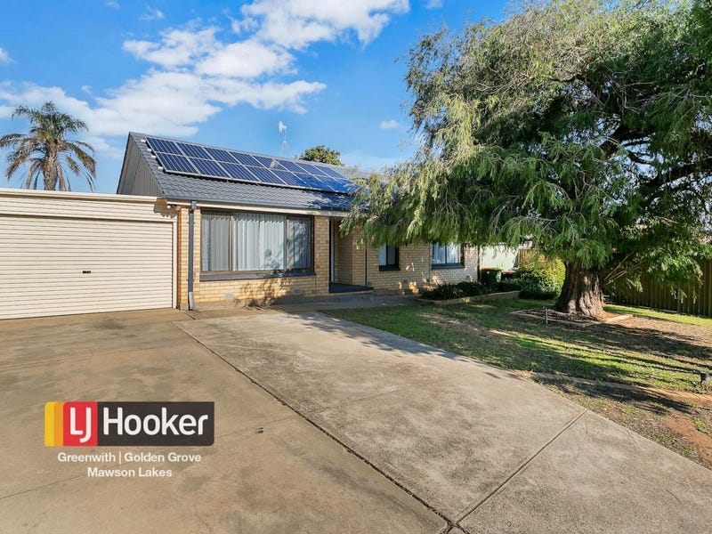 6 Beaminster Road, Elizabeth Park