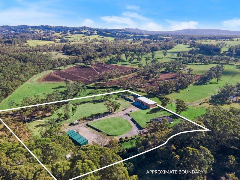 1750 JAMBEROO MOUNTAIN ROAD, Robertson, NSW 2577