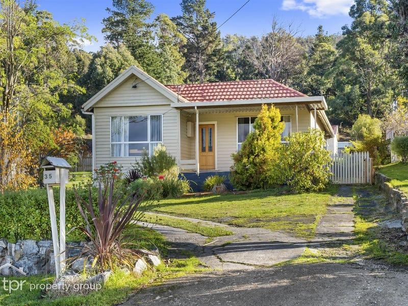 35 Elizabeth Street, Ranelagh, Tas 7109