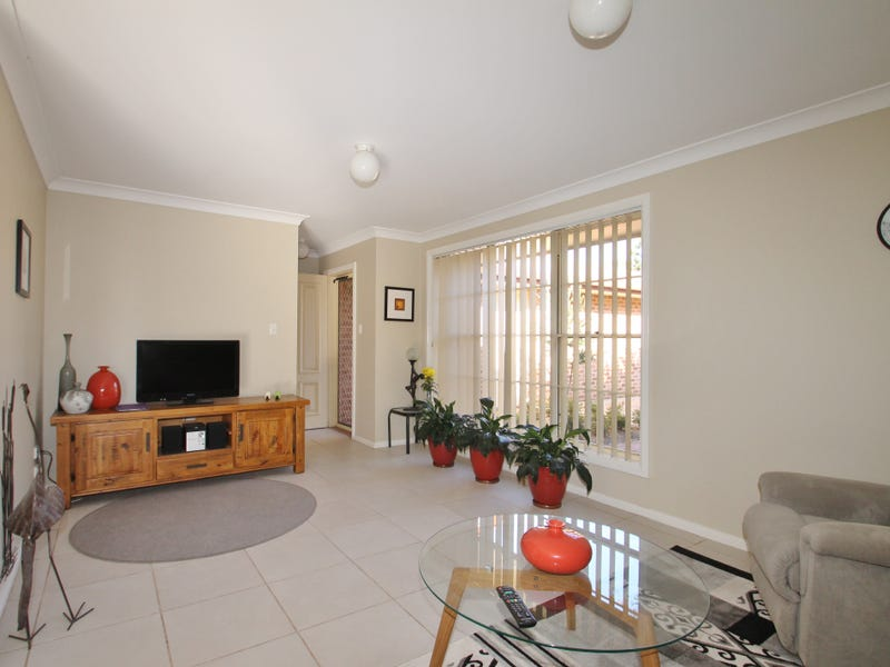 2/160 Mortimer Street, Mudgee, NSW 2850