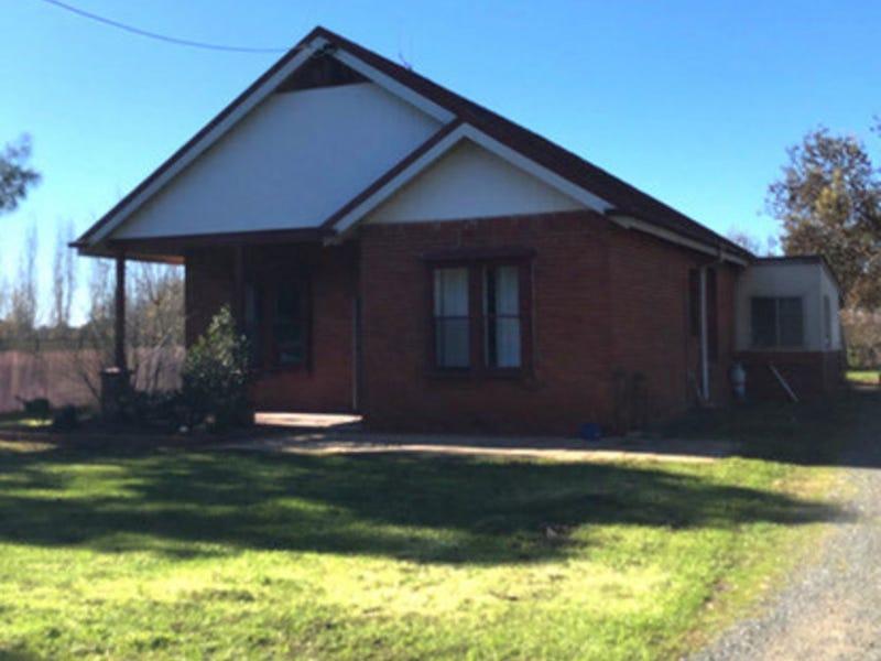 585 Doyles Road, Orrvale, Vic 3631