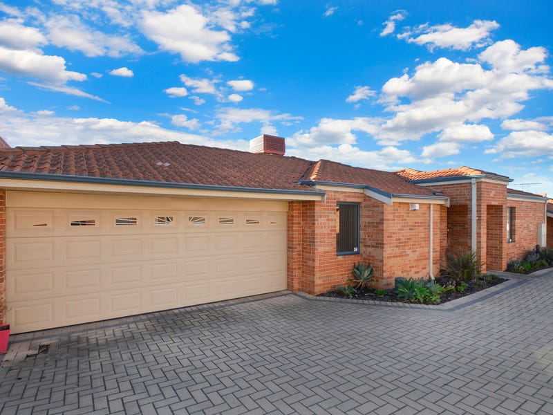 7/39 Brookside Gardens, Caversham, WA 6055