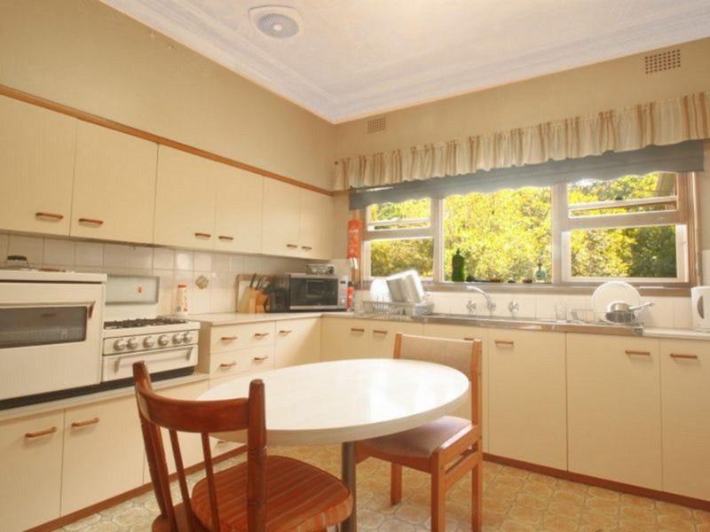 12 Georgina Avenue, Keiraville, NSW 2500