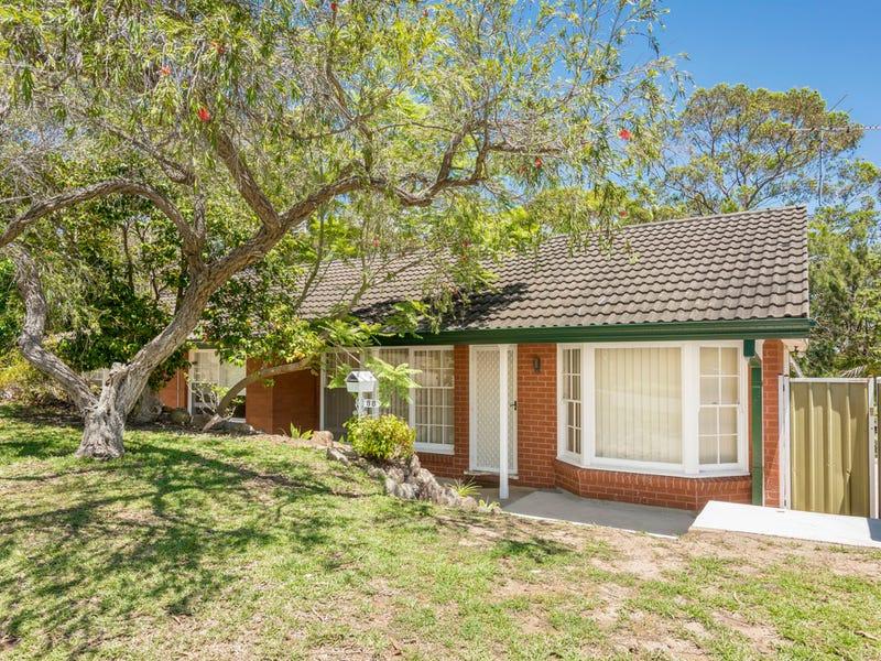 88 Spur Crescent, Loftus, NSW 2232