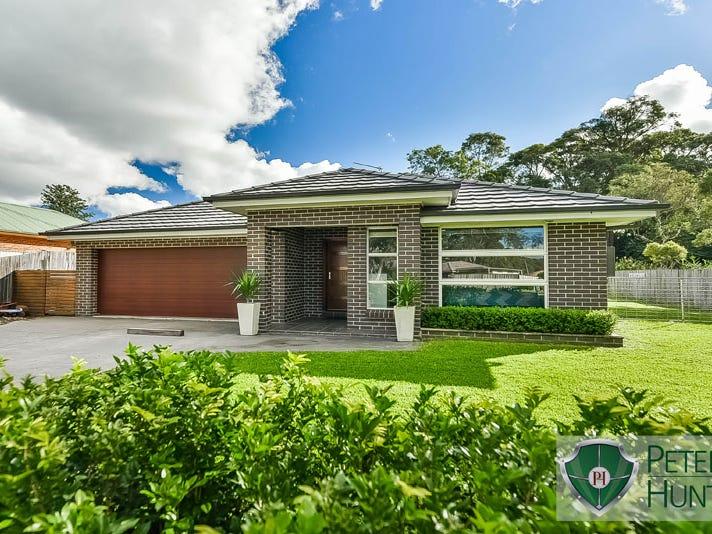 2 Antill Street, Thirlmere, NSW 2572