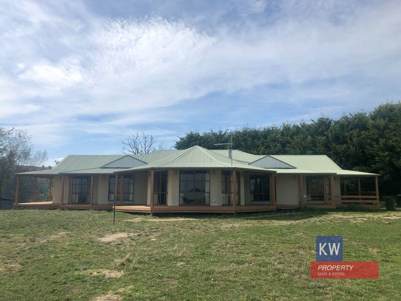 70 Townsends Rd, Budgeree, Vic 3870