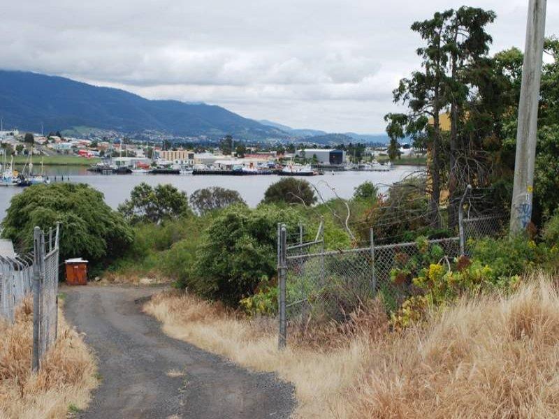 92C Derwent Park Road, Derwent Park, Tas 7009