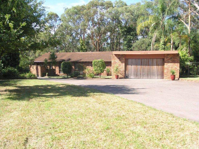 32 Wollondilly Avenue, Wilton, NSW 2571