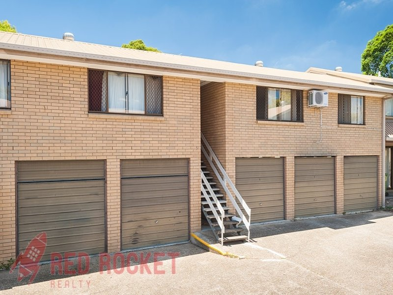 5/13 Blackwood Road, Logan Central, Qld 4114