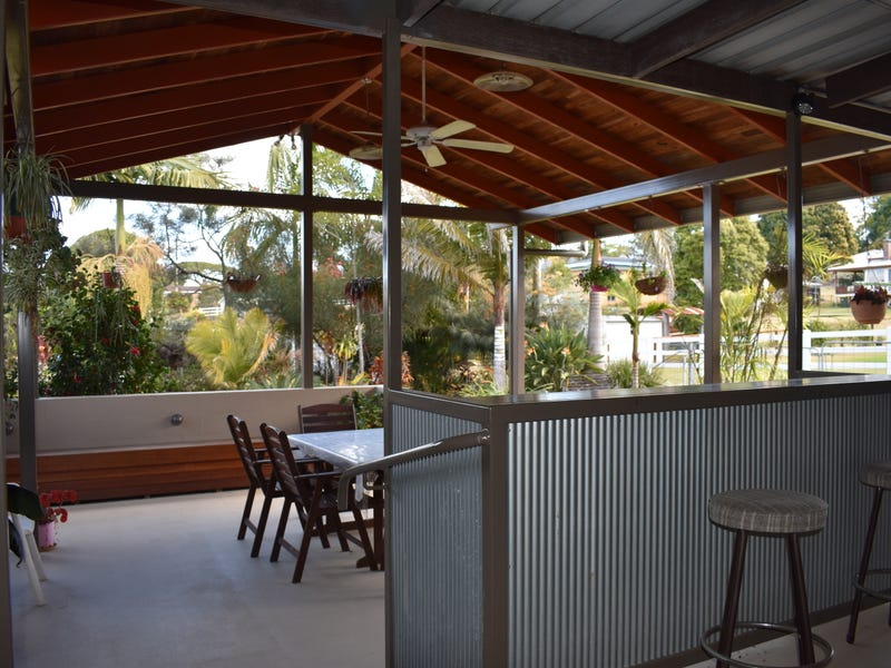 3 James St, Kyogle, NSW 2474