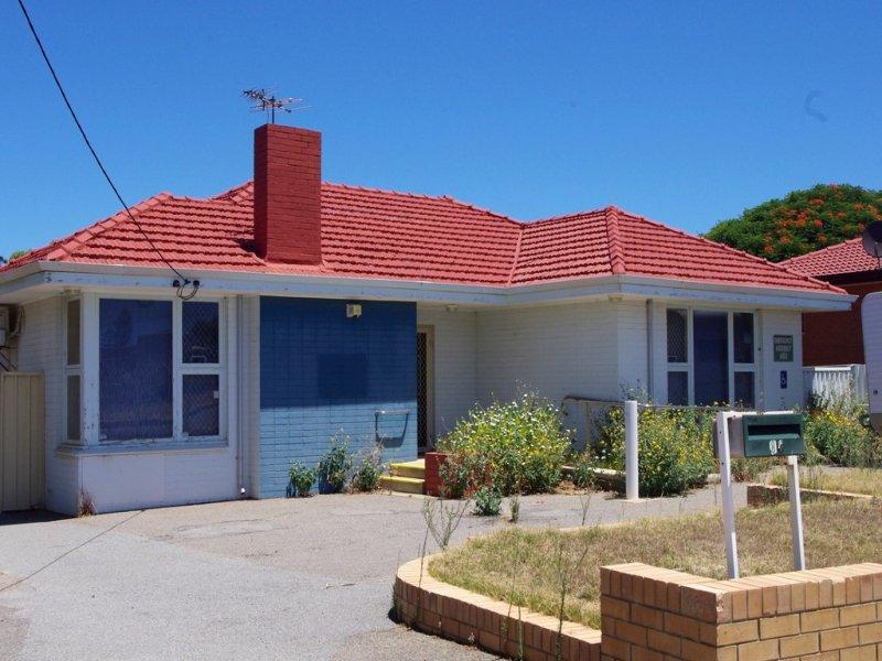 85 Carson Terrace, Geraldton, WA 6530