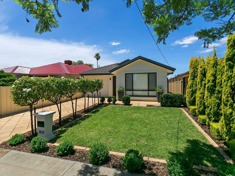 25B Tralee Avenue, Broadview, SA 5083
