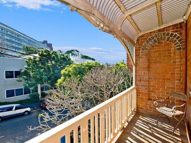 180 Boundary Street, Paddington, NSW 2021
