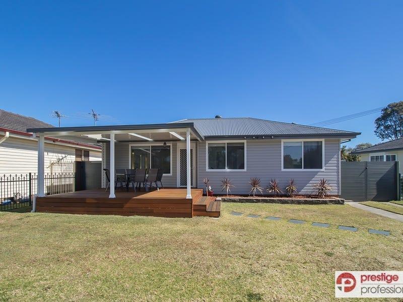 53 Derna Road, Holsworthy, NSW 2173