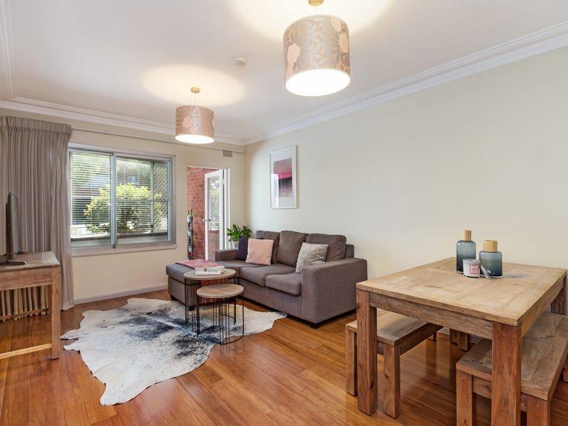3/91 Shirley Road, Wollstonecraft, NSW 2065