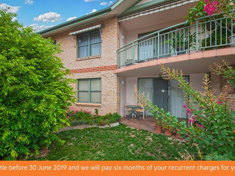 C8/1 Centenary Avenue, Northmead, NSW 2152