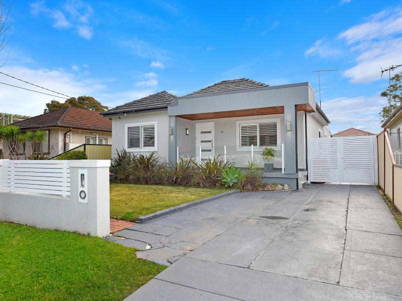 36 Wallace Street, Sefton, NSW 2162