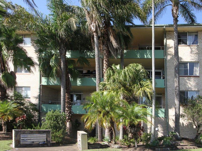 9/28 Taree Street, Tuncurry, NSW 2428