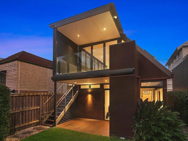 22 Thomas Street, McMahons Point, NSW 2060