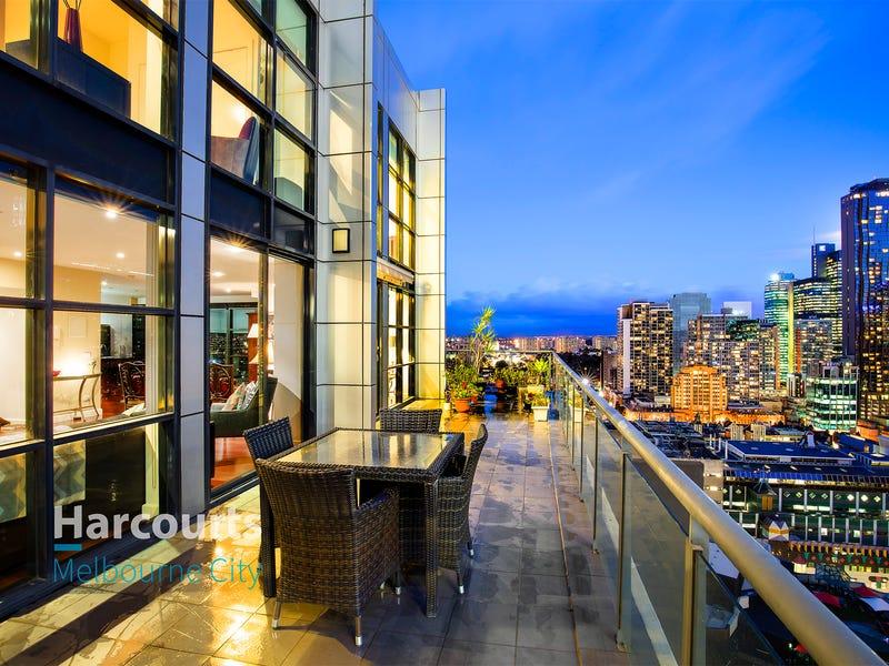 2904/87 Franklin Street, Melbourne, Vic 3000