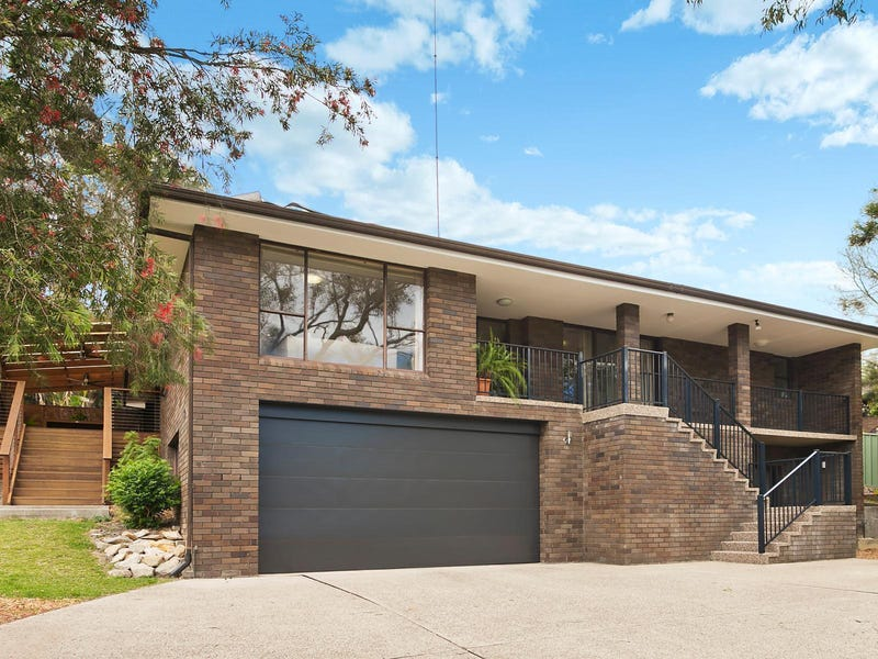 10 Merle Street, North Epping, NSW 2121