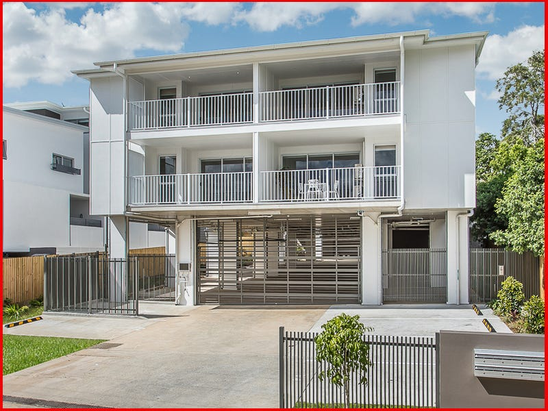5/ 6-8 Trundle Street, Enoggera, Qld 4051