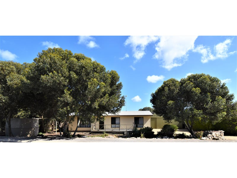18 Osprey Drive, Marion Bay, SA 5575