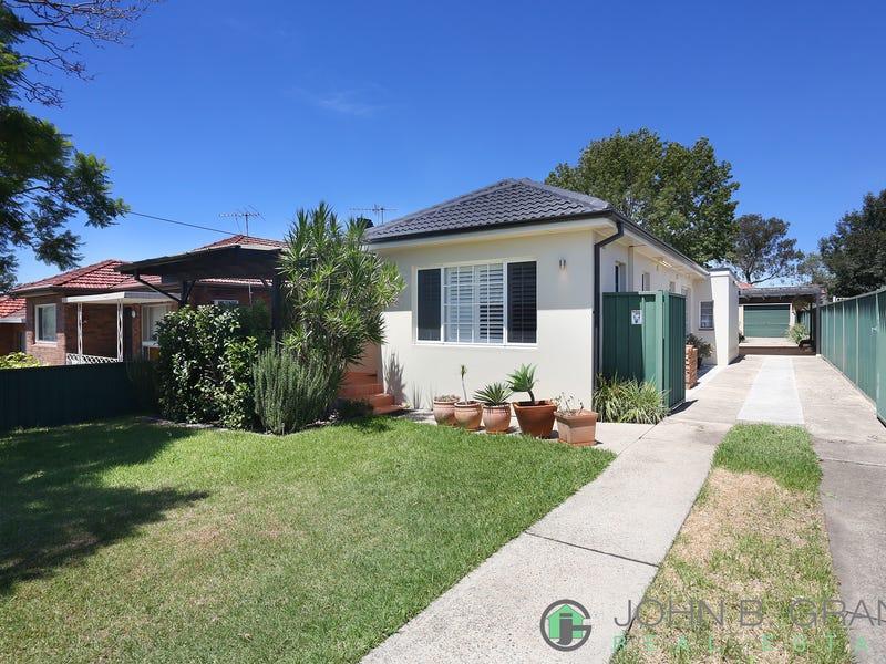61 Batt Street, Sefton, NSW 2162
