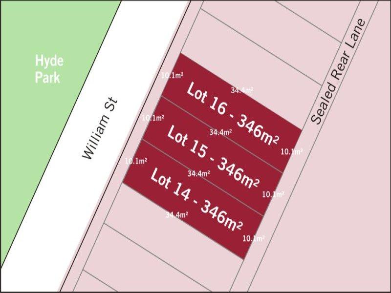 512-516 William Street, Highgate, WA 6003