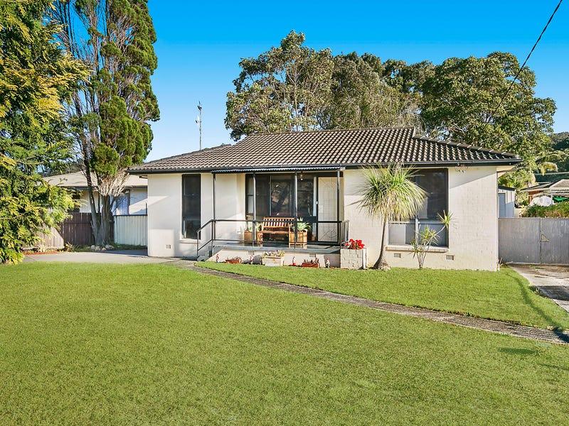 13 Macleay Avenue, Woy Woy, NSW 2256
