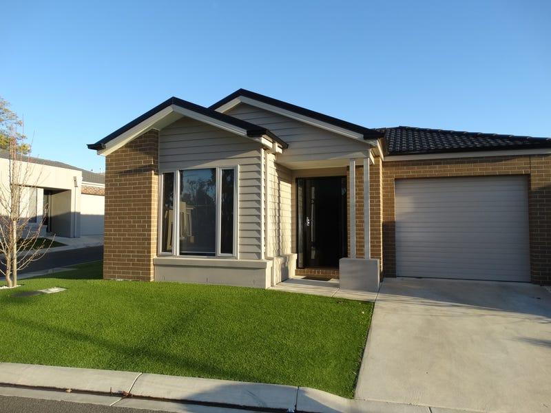 5 Rebellion Place, Ballarat East, Vic 3350