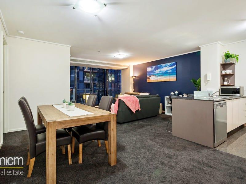 183 173 City Road Southbank Vic 3006 Save Apartment