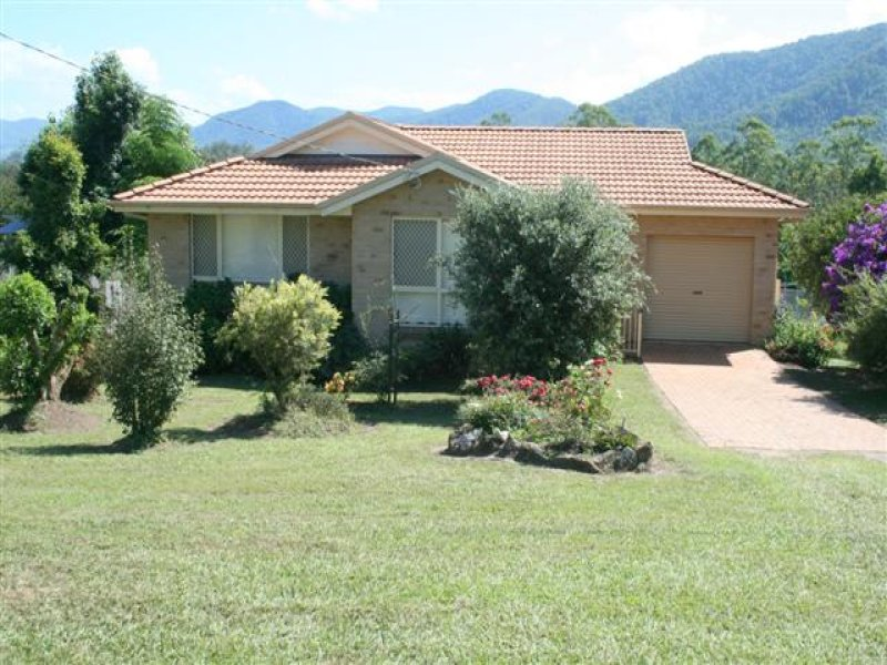Address available on request, Long Flat, NSW 2446