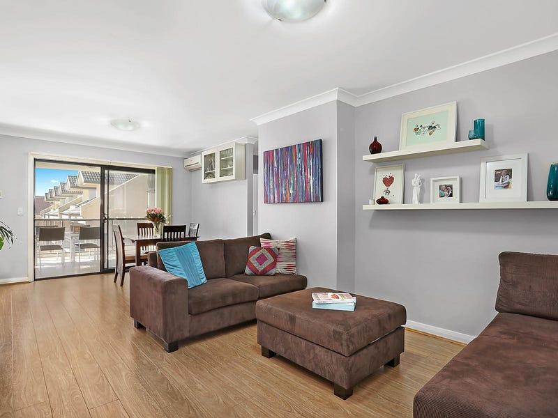 10/2 Taylors Drive, Lane Cove, NSW 2066
