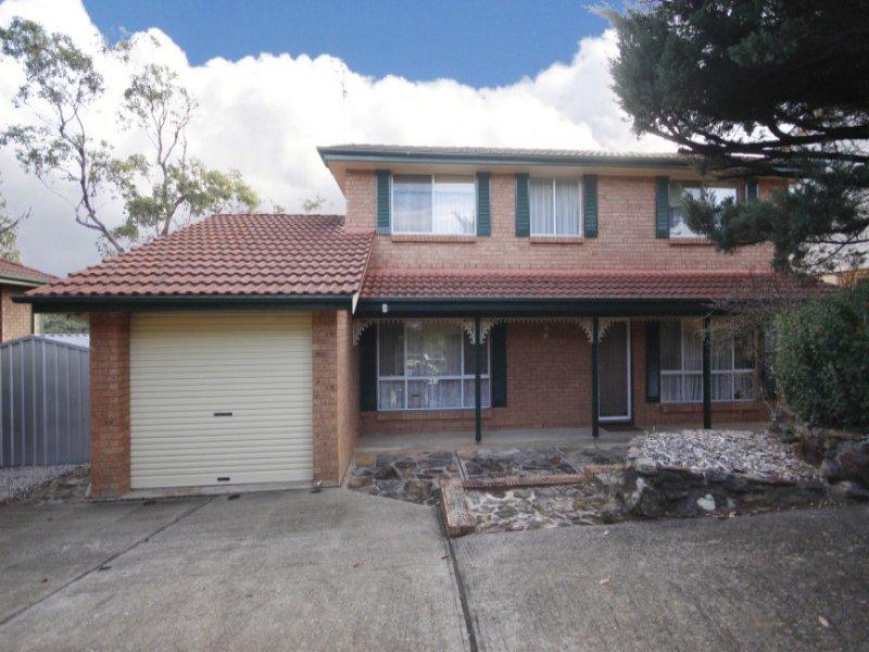 3 Batman Crescent, Springwood, NSW 2777