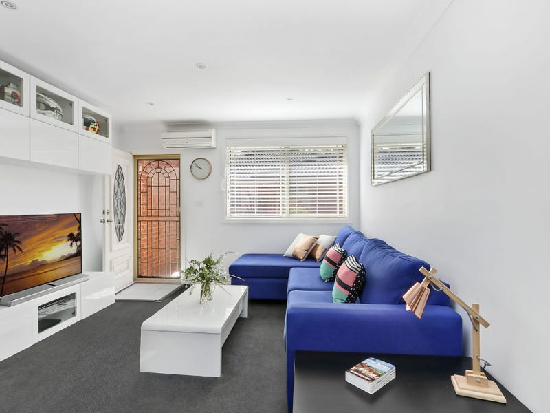 10/29 Nolan Avenue, Engadine, NSW 2233