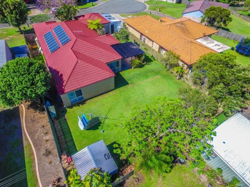 3 Gilbert Street, Eagleby, Qld 4207