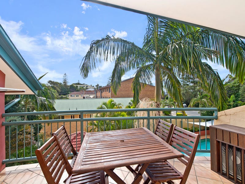 15/55-56 Pacific Drive, Port Macquarie, NSW 2444